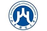 山东财经大学东方学院