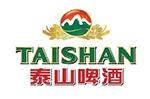 山东泰山啤酒公司