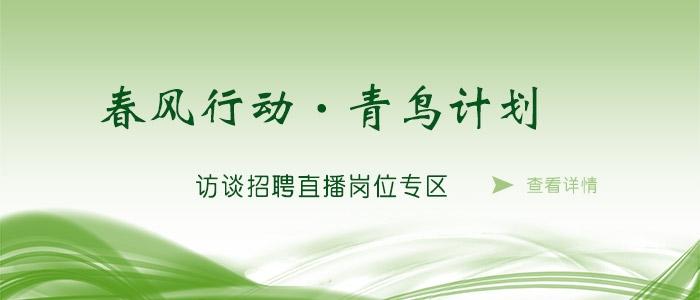 """空中沐""""春风"""",云端聚""""青鸟"""" 泰安市访"""