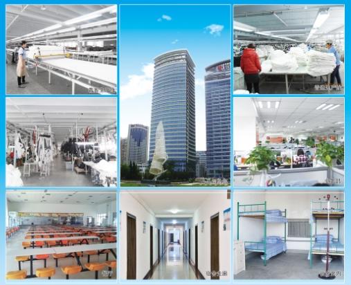 3公司展示.png