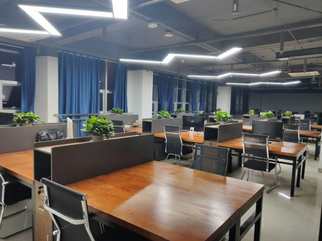 公司环境2.jpg