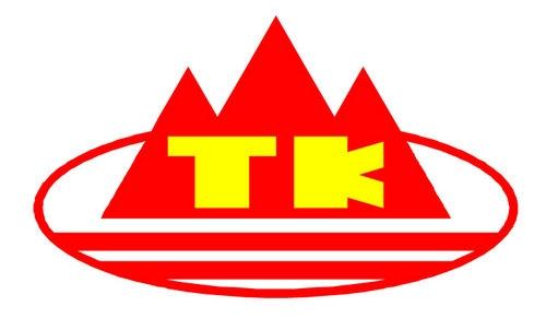 泰开集团有限公司