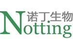 山东诺丁生物科技有限公司